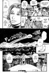 Trunks' Date, ch 8, page 250 by genaminna