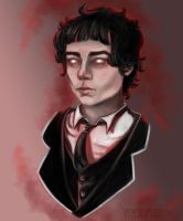 We Need to Talk About Credence by Penti-Menti