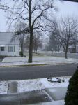 Wiley Street Snow 1 by NetherStray