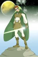 Jedi Rhidian Sashaan by Lord-Of-The-Guns