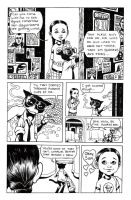 Rascals Page 14 by TessFowler