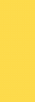 Background: Dottie (Yellow) by apparate