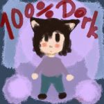 100%Dork by frenciDA
