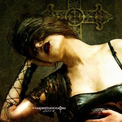 My Darker Side by vampirekingdom