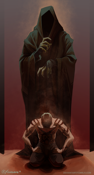 Subservient by Xilveros