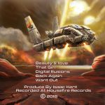 Drop Ship For Cover 2j by pyraker
