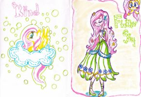 Gala 01. by PinkiePieLovely