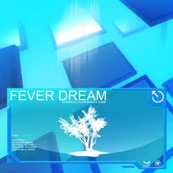 Fever Dream by Deathkiller