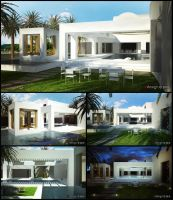 exterior_48_COMPLETE by Zorrodesign