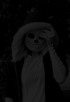 You gonna have a bad time by Azuca