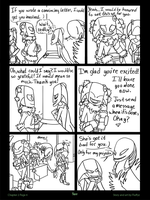 Terr Chapter2 Page4 by fluffyz