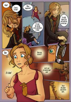 Crankrats Page 493 by Sio64