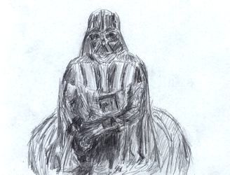 What is thy bidding my master? by sfxdx