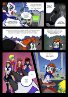 Event 2 - page 5 by Erupan