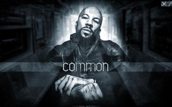 Common by kty-3