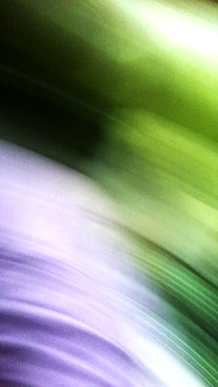 abstract11 iPhone by maxiostg