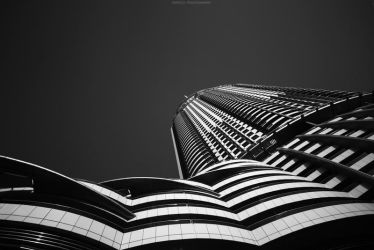 Perspective by Nohition