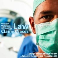 Law claims cases by nritaxadvisor2015