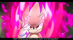 -COM- Pink sonic by ultimatewino