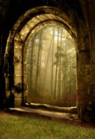 Premade Background 3 by maiarcita