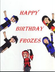Happy_BDay_Froze8 by DPFan4Ever