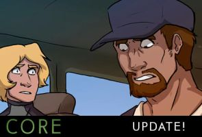 Core update page 18 by shereny
