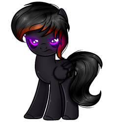.:Request:. by MLPCrystalHarmony