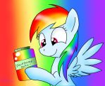 Could you open my jar of Awesome Sauce~!! by Spice5400