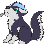 Free Repede Page Doll by otsukimirecital