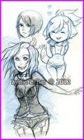 Lilly-Lamb 2012 Sketchies 14 by Lilly-Lamb
