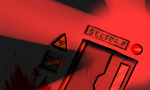 Sector 7 by Sareth1337