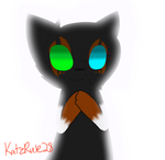 KatzRule28 :AT: by SkyTehPony