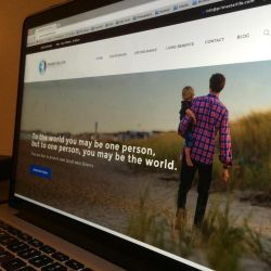 Life Insurance Company by Schnurr