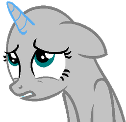 I'm Sorry... --BASE-- by iVuiAdopts