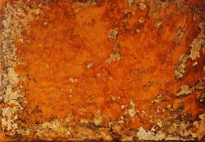J. Hill Texture Stock by redwolf518stock
