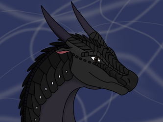 Clearsight by silverwingbat