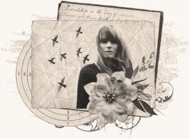 Collage-3 by chambertin