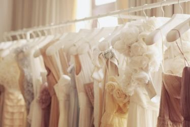 Fabulous Dreses by Muov
