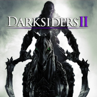 Darksiders 2 icon for Obly Tile by ENIGMAXG2