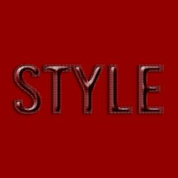 style 001 by candyMindy