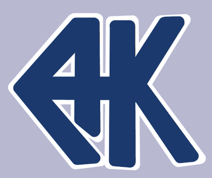 A-K by bunny75