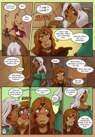 Crankrats: Page 466 by Sio64