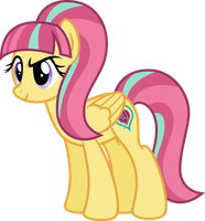 Sour Sweet by Osipush