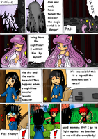 the chaos p57 by fizzreply