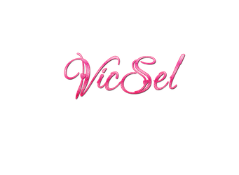 VicSel by OutlawEdition