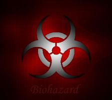 Biohazard 2 by Vapireboy