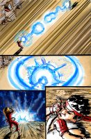 Street Fighter page5 by 08yo8387
