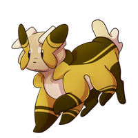 Runeboo Masterlist - #169 by Wyngrew