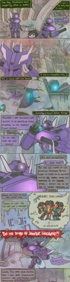 Rainmaker Story Pt 1 by Humblebot