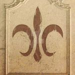Sigil of the Traditionalist Faction by BacusStudios